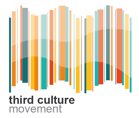 ThirdCultureMovement-e1388939885962